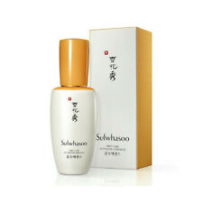 [Sulwhasoo] Essential First Care Activating Serum EX 90ml Anti-Aging Radiance