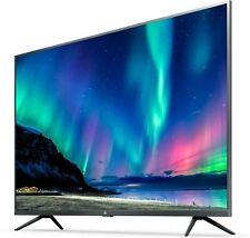 Xiaomi MI TV 43 POLLICI VERSIONE UE ANDROID TV 4K DVB-T2