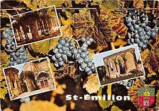 BG5601 saint emilion gironde  france