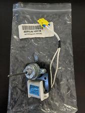 Genuine OEM New LG Condenser Fan Motor  Part # 4680JK1001B