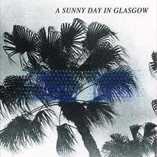 Sea When Absent von A. Sunny Day In Glasgow (2014) - CD NEU