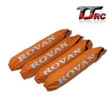 ROVAN Shock Cover Outerware for 1/5 HPI BAJA 5b 5t SC SS RC CAR PARTS