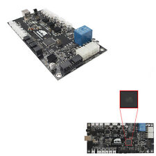 DC Ultimaker 2 Control Board V1.5 Motherboard for Wanhao Duplicator 6 3d Printer
