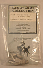 English Yeoman Of The Guard circa 1538 #Ma718 New Hope Design by Dawson Mip