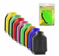 Smoke Buddy Jr Junior Personal Air Cleaner Portable Size Your Choice Of Color!!*