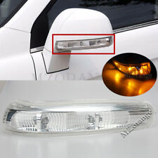 Left Side Rearview Turn Signal Light Mirror Lamp For Chevrolet Captiva 2007-2016