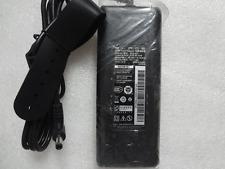 For Razer Blade rz09-00830300 NEW 100%Genuine OEM 19V6.32A 120W AC Power Adapter