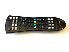 GENUINE ORIGINAL HITACHI PVR REMOTE CONTROL HDR163 HDR165 HDR255