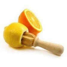 Pressoir à jus presse fruits qualité supérieure Petit appareil de cuisine Propre