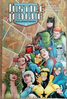 Justice League International: Vol 3 TPB Kevin Maguire, Keith Giffen 1848561326