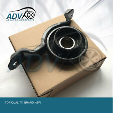 Fits Holden Commodore Drive Shaft Centre Bearing VX VY VZ V6 Ute Wagon
