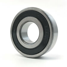 6 Pack  Cub Cadet Lawn Mower Spindle Bearing SU-9001310-0001 ZSKL