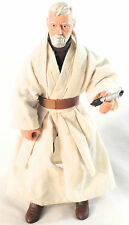 1998 Star Wars Obi Wan Kenobi