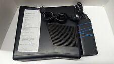 ~* BROKEN ~ Xbox 360 S Model: 1439 4GB ~ AS IS for PARTS or REPAIR (G)