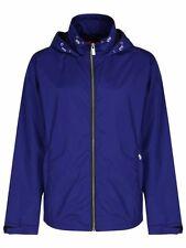 Luke 1977 Everyorder Technical Jacket In Lux Royal - MEDIUM | RRP - £115