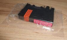 Magenta Epson Stylus D78, 92, 120, DX4000, 4400,5000, 6000, 7000, 8400, DX9400F