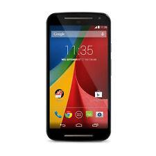 Verbindung 4G Handys & Smartphones Motorola Moto G mit 8 GB Speicherkapazität