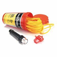 Sea Doo Watercraft Safety Kit 295100330 Pwc Brp
