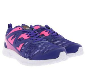Reebok Women's Run Supreme 2.0 Running Shoes Trainers size 7.5