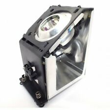 BP96-00677A Lamp for SAMSUNG SP-50L7HX