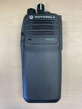 NEW Motorola XPR 6350  MotoTRBO UHF 450-512 MHz Two Way Radio