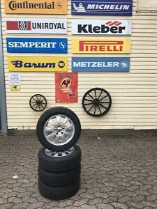 Kompletträder Original Alufelge Mercedes B KL Sommerreifen Ca.7mm 185/65R15 88T