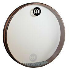 Meinl ocean drum FD16SD