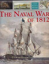 The Naval War of 1812 (Caxton 2001) Robert Gardiner