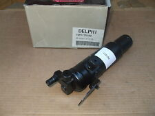 PEUGEOT 106 AIR CONDITIONING DRYER TSP0175154