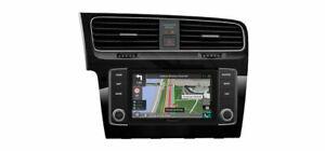 Pioneer AVIC-EVO1-G72-QYI VW Golf VII 7 Navigation Multimedia DAB+   Neu