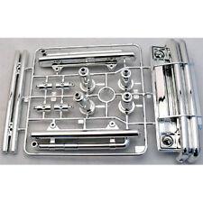 Tamiya 58063/58347 Lunch Box/Lunchbox/CW-01, 9005229/19005229 C Parts
