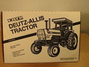 Ertl Deutz=Allis 1/16 Special Edition 1989