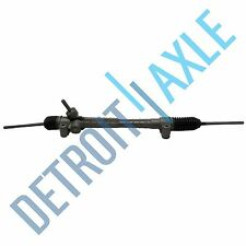 Electronic Steering Rack and Pinion Assembly for Malibu G6 Aura