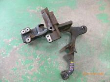 ISUZU ELF 2010 Front Right Lower Control Arm 8980012922 [Used] [PA16198410]
