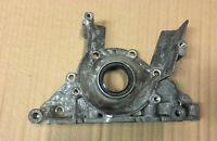 AUDI A3 8P / VW GOLF ALTEA MK5 1.6 8V BGU ENGINE CRANKSHAFT COVER 038103153F
