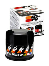 Ps-1008 K & n Filtro De Aceite; Automotriz-de la Pro-serie (Kn Automotriz Filtros De Aceite)