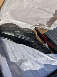 5.11 Tactical Men's Speed 2.0 Side-Zip Boots 9R