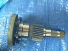 New 10-15 Audi A4 A6 A7 A8 Quattro RS5 RS7 S4 Differential Axle Stub Shaft OEM