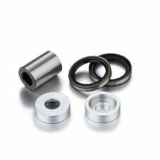 Lower Shock Bearing Kit Husqvarna KTM 125 250 450 SX SX-F all models WITHOUT PDS