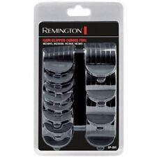 Remington SP-261 12 Pack Attachment Comb Set - HC5015 HC5030 HC363 HC365