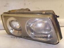Mitsubishi Delica L300 86-94 4x4 OSF RH drivers side headlamp headlight light