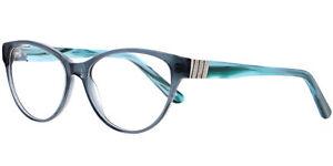 Premium Poppy NEW Glasses Frames   Ideal For Prescription Lenses
