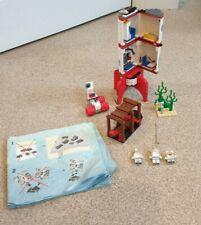 Lego 3831 Rocket Ride SpongeBob Square pants