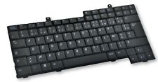 Dell Latitude D505, Inspiron 510M French Keyboard G6117