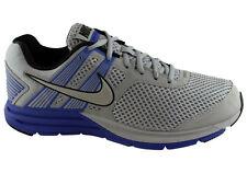 Chaussures de fitness, athlétisme et yoga Nike pour homme