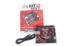 Digilent pmodad 5 410-243 pmod ad5 4-Channel 4.8 kHz 24-bit A//D converter