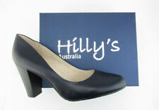 High (3 in. and Up) Party Pumps, Classics Solid Heels for Women