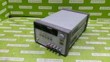 1281) [USED] Agilent E3632A