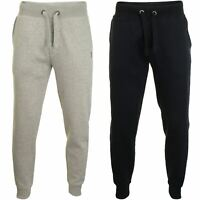 French Connection Mens Joggers
