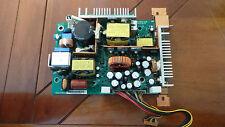 "LG 30 ""TV LCD TV mw-30lz10 Power Supply Board PCB 3501v0009 u200-m30lz10"